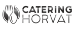 Catering Horvat