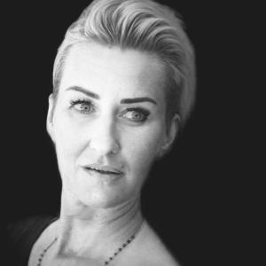 Dijana Gajic