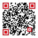 QR Code Google Bewertung T2 Friseur